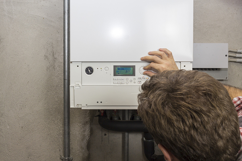 Boiler Service Cost in Peterborough Cambridgeshire