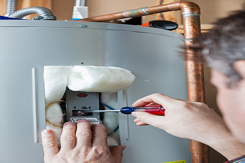 Boiler Service Price in Peterborough Cambridgeshire
