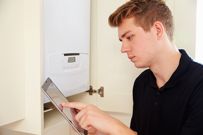 Cheap Boiler Service in Peterborough Cambridgeshire