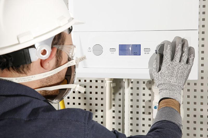How Much Is A Boiler Service in Peterborough Cambridgeshire