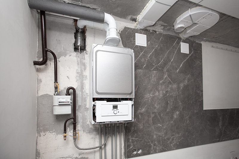 Worcester Boiler Service in Peterborough Cambridgeshire